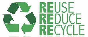 IT equipment recycling, we pay you to come and collect Perth Perth City Area Preview