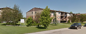 *RENT REDUCED!!* on all units for rent in Weyburn, SK