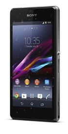 SPECIAL OFFER ***SONY XPERIA Z1 COMPACT 16GB **** + FREE SIM CARD