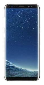 SUPER SPECIAL  !!SAMSUNG GALAXY S8  A 599$ Wow