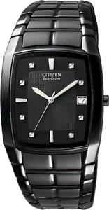 Citizen Eco Drive Mens Watch