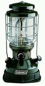Northstar Coleman lantern
