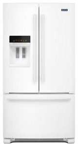 Maytag French Door Fridge (Refrigerator)