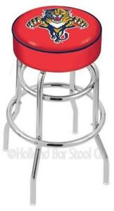 Tabourets LNH Florida / NHL Florida Panthers Stool