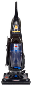Aspirateur / Upright Vacuum Cleaner