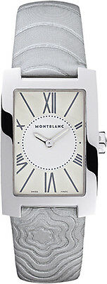 MODEL: 102622 | MONTBLANC PROFILE ELEGANCE | BRAND NEW & AUTHENTIC WOMEN'S WATCH