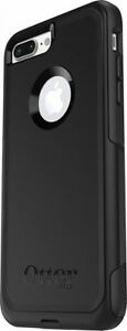 Otterbox iPhone 7plus 7 plus 7+ case    Otter box