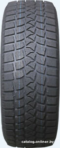 "New Winter Tires Clearance Sale 20"" 19"" 18"" 17"" 16"" 15"""