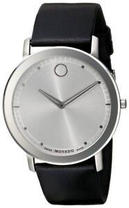 Men's Movado Watch
