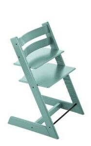 Looking for a Tripp Trapp chair (any color)