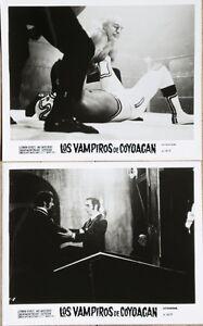 LOS-VAMPIROS-DE-COYOACAN-2-FOTOS-promocionales-German-Robles-1000-Mascaras