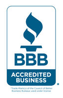Professional Movers! BBB, Fully insured, equipped and licensed!