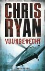 Vuurgevecht - Ryan, Chris