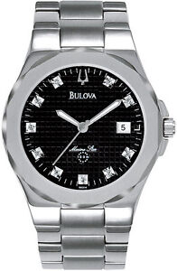 Best Selling in Bulova Mens Watch