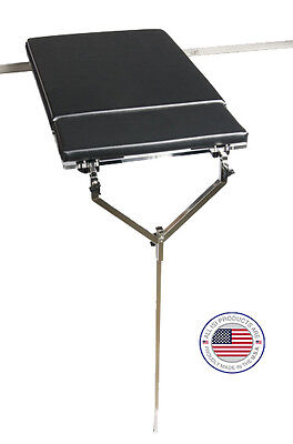 Carter Hand Surgery Table System Orthopedic Traction Table
