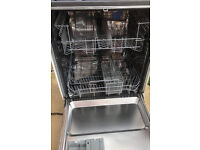 Ikea Lagan Built-in Dishwasher - Collection only - FREE