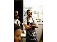 Commis Chef in lovely country pub, Thursley Surrey