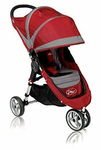 City Mini Jogging Stroller