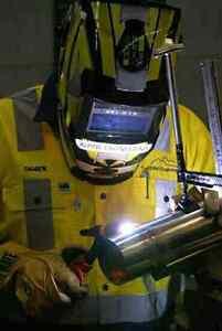 Mobile Welding Oatley Hurstville Area Preview