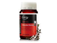 Comvita Manuka Honey - UMF 15+ 250g **3 PACK**