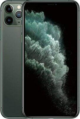 iPhone 11 Pro Max 256GB (Verizon)