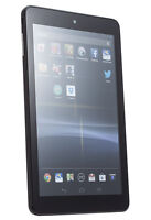 Dell Venue 8 Android Tablet 16 GB