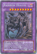 Yugioh Elemental Hero