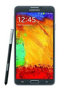 Samsung Note 2/ Note 3/ Note 4/ Note 5  Unlocked Smartphones AZ Wireless AVAILABLE EAST & WEST END of Ottawa!!