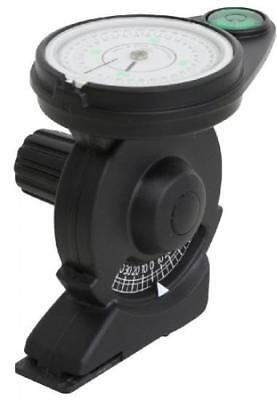 Vixen Polar Meter for Polarie Mount 35511 Japan Import