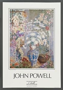 **John Powell