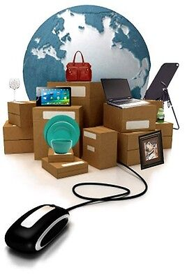 Looking For Real Wholesalers For Your Online Business