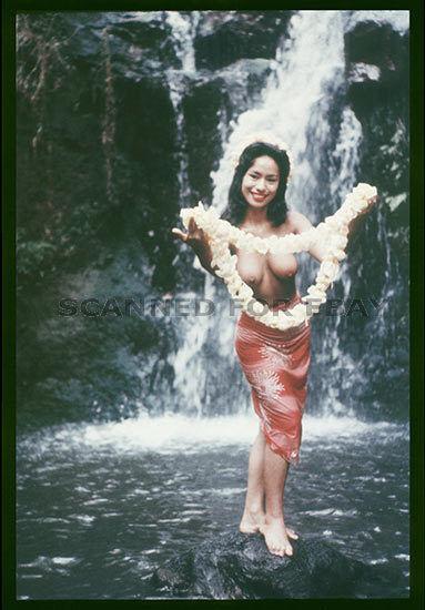 Nude photos of women hula dancers wet upskirt