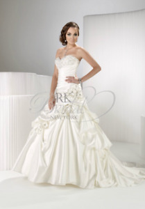 Private Label by G Wedding Dress Style 1423