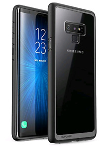galaxy note 9 For Sale