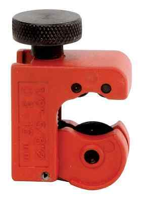 WILW700C  Performance Tool -   Mini Tubing Cutter