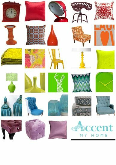 Accentmyhomeonline