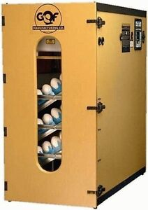 Looking for sportsman cabinet incubator