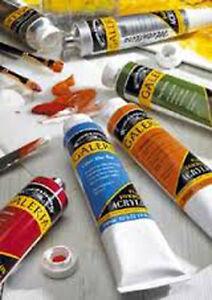 Winsor-and-Newton-Galeria-acrylic-paint-60ml-2-50-per-tube-minimum-2-tubes