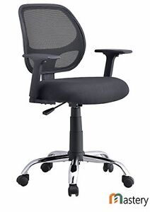 Mastery Mart Office Chair!!BRAND NEW