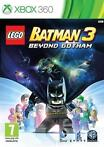 LEGO Batman 3: Beyond Gotham (Xbox 360) Morgen in huis!