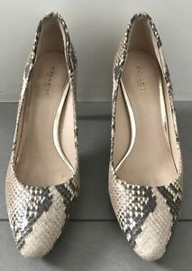 Chaussures COACH Shoes/    7-7.5