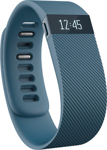 Fitbit charge, pour femme, small