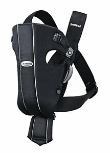 baby Carrier(like new)