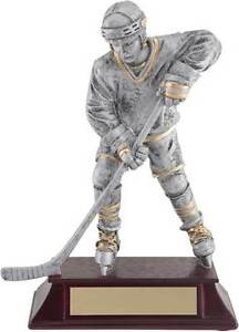 Old hockey trophies Kingston Kingston Area image 1
