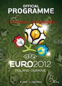 EURO-2012-OFFICIAL-TOURNAMENT-PROGRAMME-ENGLISH-LANGUAGE