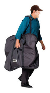 NEU! Transport Tasche für TERN + DAHON Faltrad 16