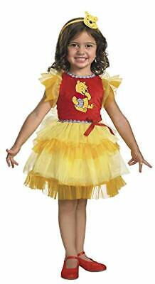 New Winnie the Pooh Infant Costume 12-18 Months - Winnie The Pooh Costume Infant