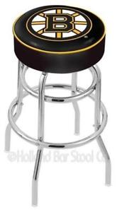 Tabourets LNH Boston / NHL Boston Bruins Stool