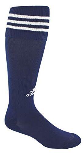 Adidas  Climalite Soccer Copa Zone Cushion Socks
