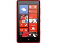 Nokia Lumia 820 *Good Condition*